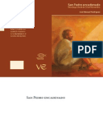 080804 San Pedro en Caden a Do