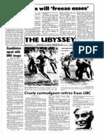 Prisoner Play Packs Punch (begins page 9 of PDF)