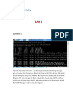 SE0801_HuongTTSE02900_Lab1