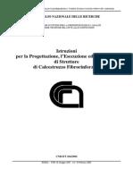 IstruzioniCNR_DT204_2006