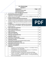 202 Biochemistry Practicals