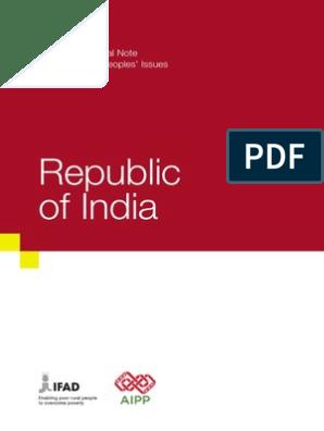 India | Politics