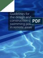 25631 Pool Guide