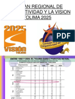 Competitividad y Vision Dic08 Resumida_20091130_021842