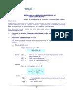 Hipotecario Pli f2 Tcm288 364392