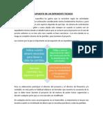 PRESUPUESTO DE UN EXPEDIENTE TECNICO.docx