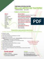 convocatoria tultepec