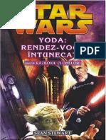 185787775 10 Sean Steward Yoda Randes Vous Intunecat v 1 0