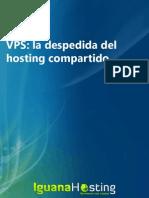 vps-despedida-del-hosting-compartido.pdf