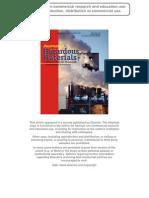 PAH Degradation _review (2000)
