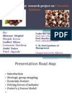 MRP Presentation (3)