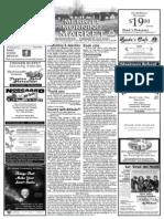 Merritt Morning Market 2551-Feb 28