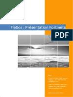 Fortinet_FleXos
