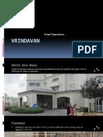 Vrindavan Hotels 26.02.2014