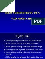 kiem_nghiem_nhom_chuc_5414