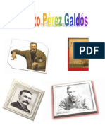 Galdos.pdf