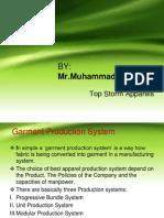 garmentproducationsytem-140103002937-phpapp01