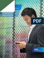 Technology Outlook Survey 2013