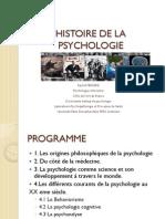 Histoire_de_la_psychologie1.pdf