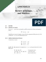 Appendix D _ Optimatization Book