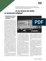 Vacuna Gripe 2012 Salud2000 (1)