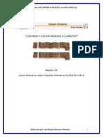 Pros y Contras Del E-learning