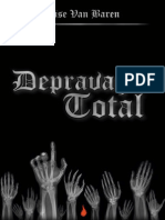 DEPRAÇAO TOTAL