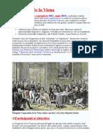 13.Congresul de La Viena1