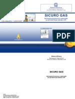 Ministero Dell'Interno - Gas Sicuro