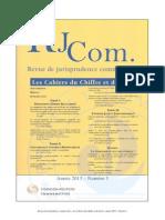 RJCom_CCD_N1.pdf
