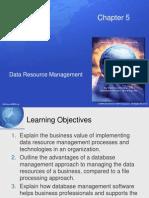 Data Resource Magt Ppt2