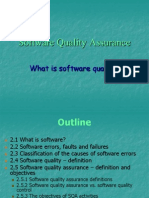Software Quality Assurance_lect1