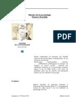 Histoire-de-la-psychologie.pdf