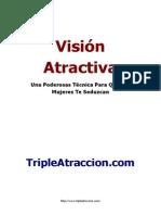 Vision Atractiva