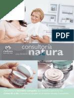 Consultoria c03 Baja(1)