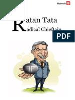 FirstpostEbook RatanTata RadicalChieftain eBook 20111125043433
