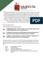Sajeevta Leaflet Online_28Feb2014