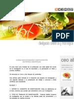 curso_profesores_investigacion.pdf