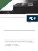 Bmw Alpina d5 Biturbo Price List 2013 09 Int Web