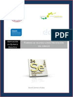 Selenio.pdf