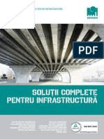 Somaco_Infrastructura