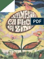 Intimplări-cu-flori-şi-zine-Constantin-Ştirbu