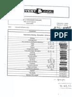 document_fusionne.pdf