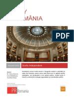 lobby_in_romania_2012 curs.pdf