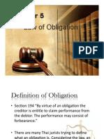 Law Presentation(2)