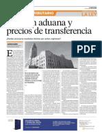 Consultor febrero p. 1.pdf