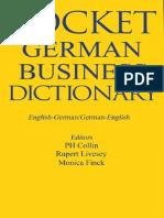 pocket english -german dictionary.pdf