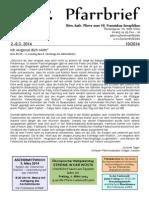 Pfarrbrief KW10.pdf
