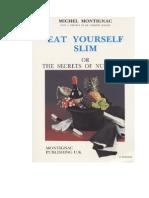 Eat Yourself Slim