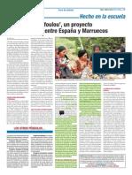 37_escue_3992.pdf